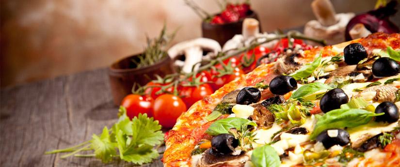 pizza-najlepsia